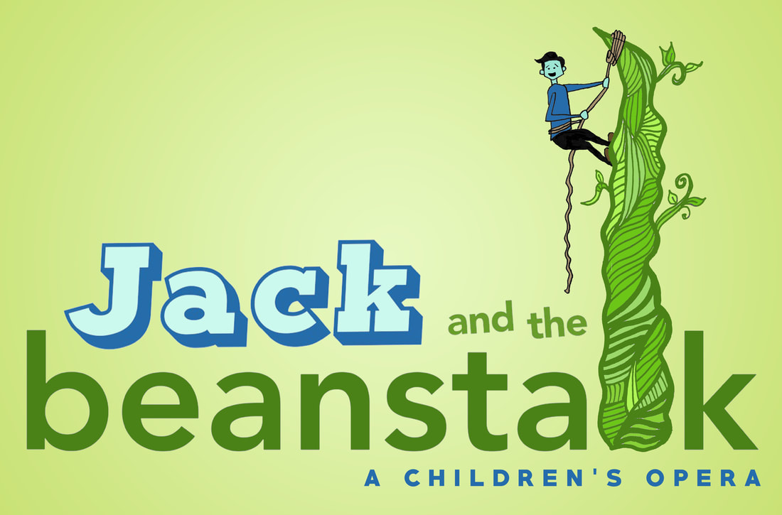 Image result for John Davies Jack and the Beanstalk